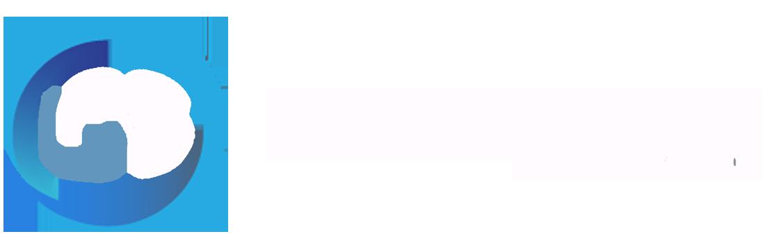 LevelOneServers